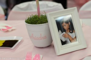 First-Communion-Party-Ideas-13
