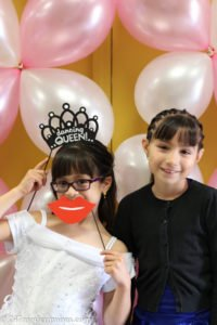 First-Communion-Party-Ideas-15