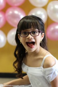 First-Communion-Party-Ideas-17