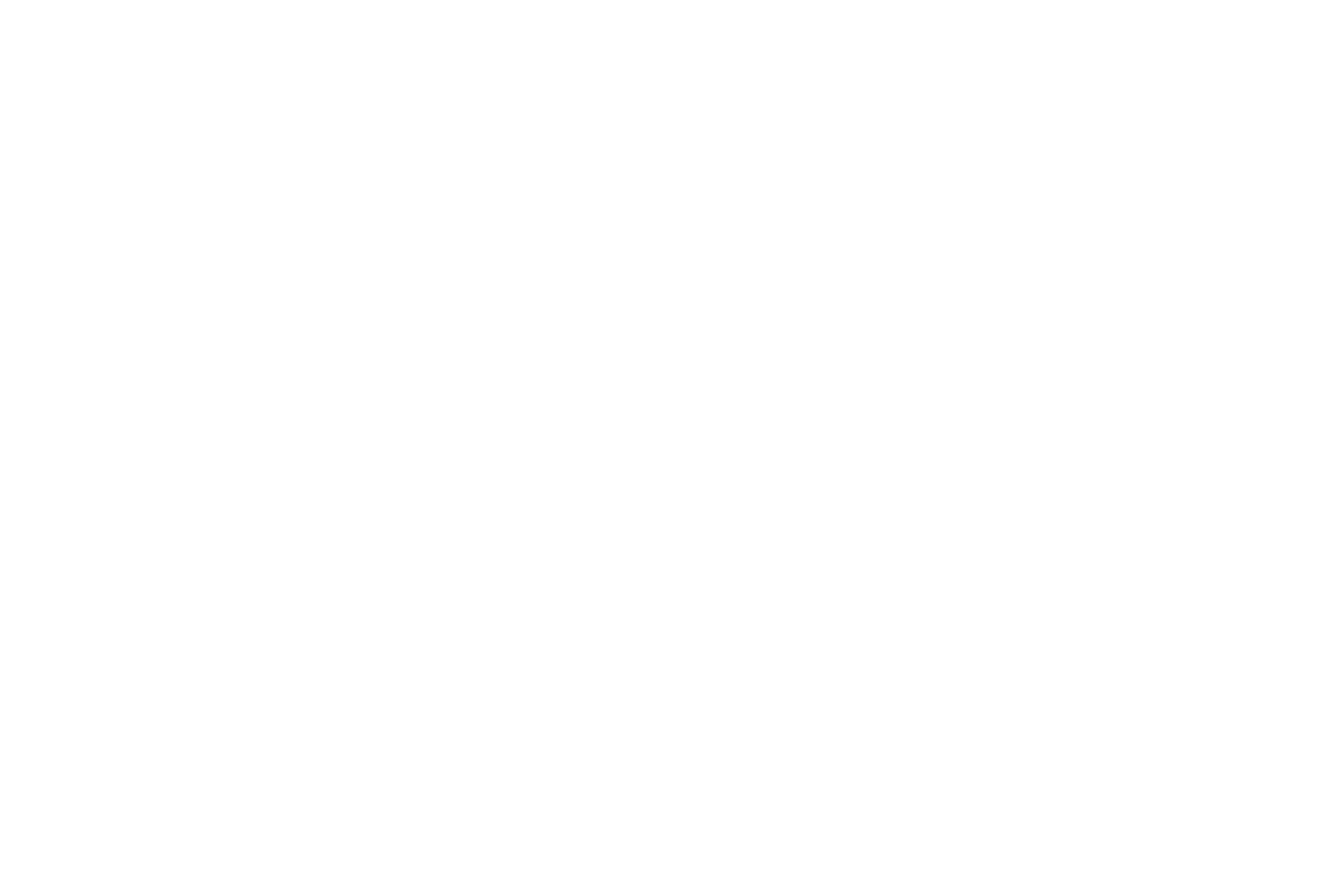 Alicia Gonzalez Photography